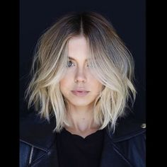 Simple Sexy Hair always leaves one speechless. Products for this loo