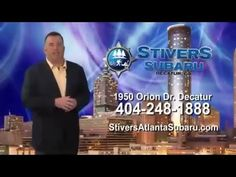 Ford Escape Troy AL | See Our RAVE Reviews At Stivers Ford, Ford Escape ...