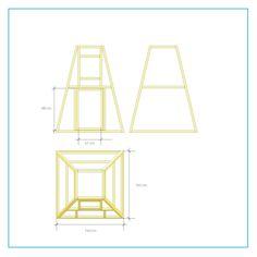 Bygga Rökkåta Katana, Furniture, Home Decor, Decoration Home, Room Decor, Home Furniture, Interior Design, Home Interiors, Interior Decorating