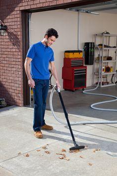 7 best whole house vacuum systems images vacuums north carolina rh pinterest com