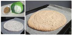 diana's cakes love: Tort Extasy cu patru feluri de bezea Hamburger, Deserts, Bread, Cakes, Food, Cake Makers, Brot, Kuchen, Essen