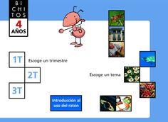 23 Mejores Imagenes De Juegos Interactivos Activities App Y Apps