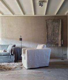 HOME SWEET HOME!!! Bedankt voor de leuke en lieve reacties steeds!! Wens jullie een geweldig weekend en geniet van je eigen #homesweethome. .. #myhome #homesweethome #interior #showhometop5 #eenvoud #rust #soberstoerwonen #mystyle #tevredenmens #fijnweekend.