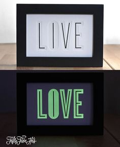 Live during the day, Love during the night.  Designed by USA based artist 55His and available in New Zealand from www.modowest.co.nz