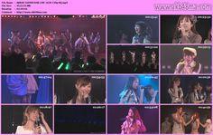公演配信160909 AKB48 チームK 最終ベルが鳴る公演   ALFAFILEAKB48a16090901.Live.part1.rarAKB48a16090901.Live.part2.rarAKB48a16090901.Live.part3.rarAKB48a16090901.Live.part4.rarAKB48a16090901.Live.part5.rar ALFAFILE Note : AKB48MA.com Please Update Bookmark our Pemanent Site of AKB劇場 ! Thanks. HOW TO APPRECIATE ? ほんの少し笑顔 ! If You Like Then Share Us on Facebook Google Plus Twitter ! Recomended for High Speed Download Buy a Premium Through Our Links ! Keep Visiting Sharing all JAPANESE MEDIA ! Again Thanks For…