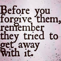 Scorpios karma is never looking back or going back to what broke me but to pray for whoever. Whatever did so Child of god. Life Quotes Love, Quotes To Live By, Me Quotes, Hurt Quotes, Badass Quotes, Romance, How To Get Away, Truth Hurts, Narcissistic Abuse