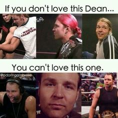 Find images and videos about wwe, dean ambrose and jon moxley on We Heart It - the app to get lost in what you love. Wwe Quotes, Wwe Dean Ambrose, Wwe Funny, The Shield Wwe, Wrestling Wwe, Randy Orton, Wwe News, Seth Rollins, Wwe Wrestlers