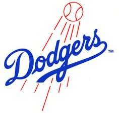 Google Image Result for http://images4.wikia.nocookie.net/__cb20100906163411/armchair-new/images/8/89/Dodgers_logo.jpg