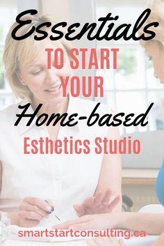 Home Spa Room, Spa Rooms, Blow Dry Bar, Spa Treatment Room, Spa Treatments, Hair Removal, Spa Room Ideas Estheticians, Esthetician Supplies, Facial Esthetician