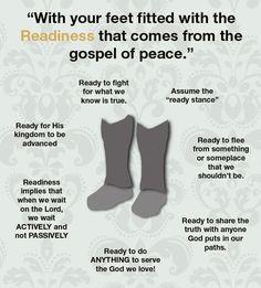 Gospel Of Peace Shoes, Armors, Christian Armour, Armor Of God Shoes Of Peace, Armorofgod, Church Ministry, Shoes Of The Gospel Of Peace, Armour Of God Kids, ...
