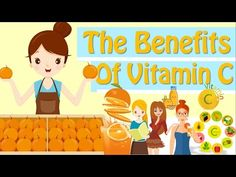 Vitamin C Benefits For Weight Loss  14 Foods High In Vitamin C