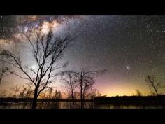 Take Your Night Sky Photography To The Next Level With This Helpful Tutorial
