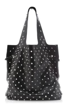 Embellished George V Tote by Givenchy