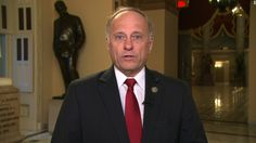 Under fire now over a racially charged tweet, Rep. Steve King, the Iowa Republican, has for years stirred controversy with a string of controversial remarks about race, immigration and the effects of demographics on American culture.