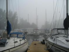 The 'Solway' at Harbour City Yacht Club