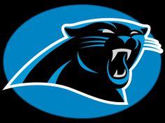 Carolina Panthers x Fleece Throw Blanket 3 Bar Style NFL Licensed Carolina Panthers Memes, Carolina Panthers Wallpaper, Carolina Panthers Football, Nfl Panthers, Football Team, Football Helmets, Panther Football, Football Fever, Vikings Football
