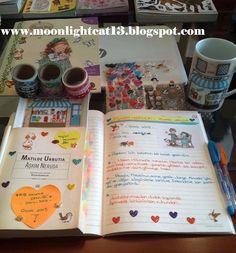 moonlightcat13: Okuma Halleri, Fotoğraflarla - ♥ Aşkım Neruda ♥ / ...