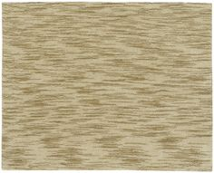 Cocos Color Block-Courier Wheat Rug