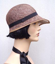 07ac29813ca Items similar to Retro hat