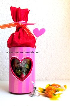 valentine's day homemade coupon ideas