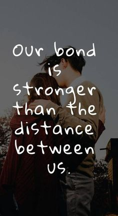57 ideas long distance relationship quotes for him Gifts For Boyfriend Long Distance, Long Distance Love Quotes, Quotes Distance, Distance Gifts, Long Distance Relationship Quotes, Relationship Texts, Long Distance Marriage, Relationship Tattoos, Boyfriend Quotes Relationships