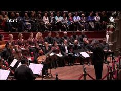 Bach - Weihnachtsoratorium (part Seasonal Celebration, Spirituality, Film, Celebrities, Youtube, Concerts, Kunst, Movie, Films