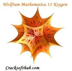 Wolfram Mathematica 11 Keygen + Crack Download Here