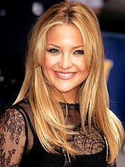 Kate Hudson, keep up to date with all your favourite celebrities via Twitter for more http://www.android-tablet-tablets.com/