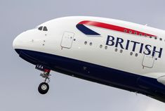 Pay least, board last: British Airways announce new policy for boarding planes