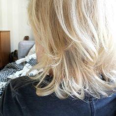 Little boy hair style. Anniina V Blog, Instagram @anniinavblog