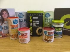 • ⭐️ IT'S COMPETITION TIME! ⭐️ •  As proud stockists of @lucybeecoconut we thought it was time we did a giveaway! So, who fancies winning the full range of Lucy Bee products stocked at Vivo Life, plus one tub of PERFORM Raw Plant Protein? We've teamed up with Lucy to make it happen for one lucky winner!  Here's what you have to do:  1) FOLLOW @lucybeecoconut and @vivolifeuk  2) LIKE this picture  3) COMMENT below  and tell us your favourite Lucy Bee product, why, and how you use it!  One…