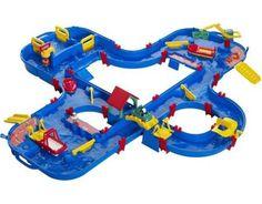 #Aquaplay #Spielzeug #toys