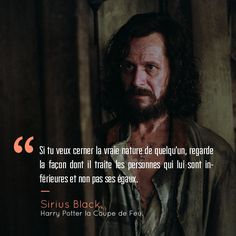 Voici 18 citations qui prouvent que Harry Potter et JK Rowling peuvent vraiment être inspirants ! Citation Harry Potter, Harry Potter Sirius, Harry Potter Facts, Harry Potter Quotes, Harry Potter Universal, Harry Potter World, Harry Potter Disney, Harry Potter Film, Sirius Black