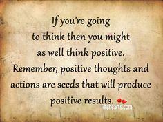 Learn important, rationally-based, positive thinking skills