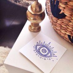 Eye evil drawing greek 33 Ideas for 2019 Hamsa, Ojo Tattoo, Inspiration Artistique, Realistic Eye Drawing, Future Tattoos, Bff Tattoos, Tattoo Pics, Eye Photography, Piercing Tattoo