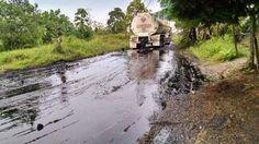 Las FARC atacan acueductos, oleoductos y torres de energía - Internacional - Noticias   El Universo