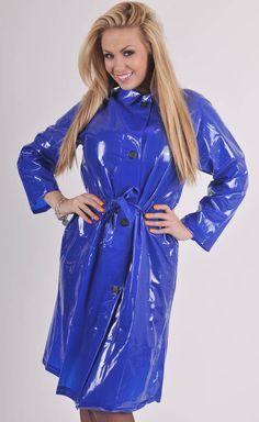 Raincoats For Women Long Sleeve Girls Raincoat, Raincoat Outfit, Blue Raincoat, Raincoat Jacket, Hooded Raincoat, Rain Jacket, Vinyl Raincoat, Plastic Raincoat, Pvc Raincoat