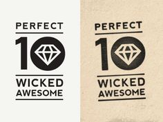 Perfect10wickedawesome