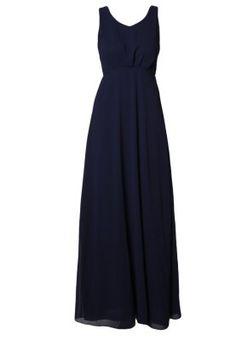 Damenmode Kleider New Ladies Skirt Plus Size Womens Floral Print A-line Maxi Style Long Nouvelle BüGeln Nicht