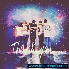 Thank you so much for being as you are ♥