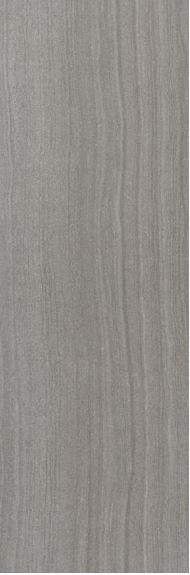 #Ergon #Stone Project Falda Grey Semi-polished 45x90 cm 94678P   #Porcelain stoneware #Stone #45x90   on #bathroom39.com at 43 Euro/sqm   #tiles #ceramic #floor #bathroom #kitchen #outdoor