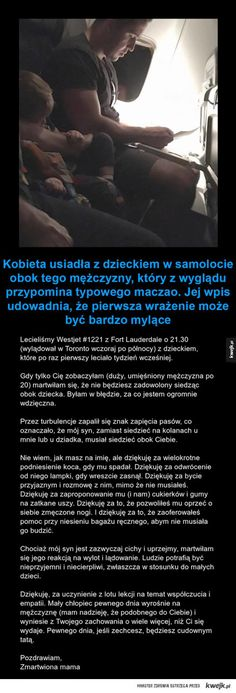 Wygląd to tylko pozory A Piece Of Advice, I Want To Cry, Everything And Nothing, Man Humor, Good People, Beautiful World, True Stories, Einstein, Fun Facts