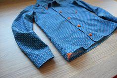 Theo hemdje van Zonen 09