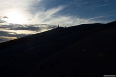 Mont Ventoux | Flickr - Photo Sharing!