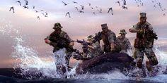 us-marine-corps-hd-wallpapers-of-us-marines-2