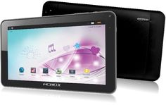 Nuevas Tablets Violetta de PC BOX  - http://www.tecnogaming.com/2014/04/nuevas-tablets-violetta-de-pc-box/
