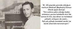 Medineli Osman Efendi