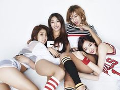 A recent report puts a microscope over music industry practices that can skew Korean music charts. Are Korean music charts rigged? Kpop Girl Bands, Boy Bands, Korean Wave, Korean Music, South Korean Girls, Korean Girl Groups, Sistar Kpop, Yoon Bora, Music Charts
