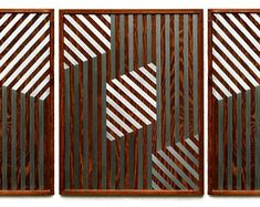 MetalDiorama & WoodArt by MetalDioramaWoodArt on Etsy Wood Wall Art, Modern Art, Etsy Seller, Unique Jewelry, Creative, Handmade Gifts, Vintage, Home Decor, Kid Craft Gifts