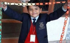 In School Murder CBI Questioned 125 Senior Students Took Blood Samples